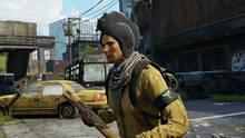 Imagen 329 de The Last of Us