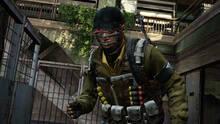 Imagen 331 de The Last of Us