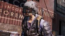 Imagen 332 de The Last of Us