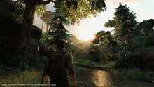 Imagen 116 de The Last of Us Remasterizado