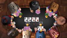 Imagen 1 de Governor of Poker eShop
