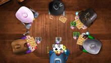 Imagen 6 de Governor of Poker eShop
