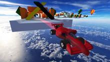 Imagen 10 de Jet Car Stunts