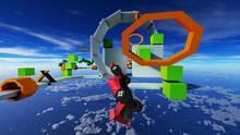 Imagen 7 de Jet Car Stunts