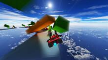 Imagen 8 de Jet Car Stunts