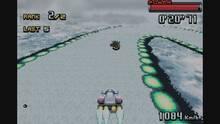 Imagen 2 de F-Zero: GP Legend CV