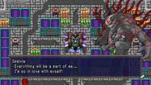 Imagen 9 de Half Minute Hero: The Second Coming