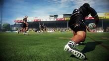 Imagen 1 de Rugby League Live 2 - World Cup Edition PSN