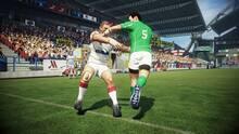 Imagen 2 de Rugby League Live 2 - World Cup Edition PSN