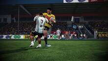 Imagen 3 de Rugby League Live 2 - World Cup Edition PSN