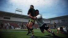 Imagen 4 de Rugby League Live 2 - World Cup Edition PSN