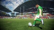 Imagen 5 de Rugby League Live 2 - World Cup Edition PSN