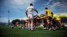 Imagen 6 de Rugby League Live 2 - World Cup Edition PSN