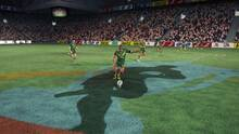 Imagen 8 de Rugby League Live 2 - World Cup Edition PSN