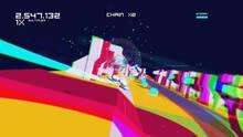 Imagen 12 de Futuridium EP Deluxe