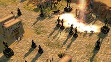 Imagen 1 de Age of Mythology: Extended Edition