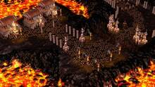 Imagen 4 de Age of Mythology: Extended Edition
