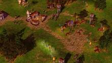 Imagen Age of Mythology: Extended Edition