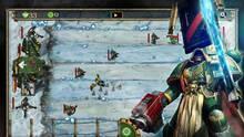 Imagen 1 de Warhammer 40,000: Storm of Vengeance