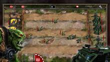 Imagen 2 de Warhammer 40,000: Storm of Vengeance
