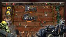 Imagen 3 de Warhammer 40,000: Storm of Vengeance
