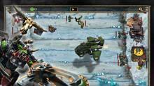 Imagen 4 de Warhammer 40,000: Storm of Vengeance