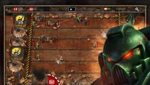 Imagen 5 de Warhammer 40,000: Storm of Vengeance