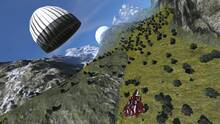 Imagen 58 de Space Engineers