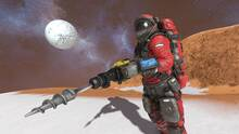 Imagen 60 de Space Engineers