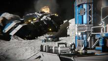 Imagen 64 de Space Engineers