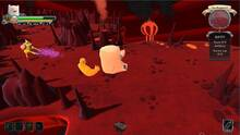 Imagen 3 de Finn and Jake's Epic Quest