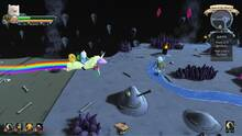 Imagen 6 de Finn and Jake's Epic Quest