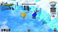 Imagen 7 de Finn and Jake's Epic Quest