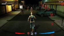 Imagen 3 de Z-Run PSN