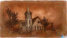 Imagen 7 de Cult County