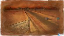 Imagen 8 de Cult County