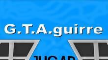 Imagen 1 de G.T.A.guirre