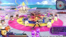 Imagen 49 de Hyperdimension Neptunia U: Action Unleashed