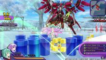 Imagen 50 de Hyperdimension Neptunia U: Action Unleashed