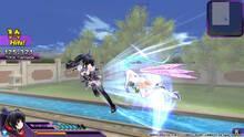 Imagen 51 de Hyperdimension Neptunia U: Action Unleashed