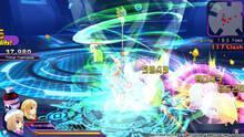 Imagen 44 de Hyperdimension Neptunia U: Action Unleashed