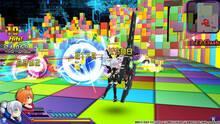 Imagen 45 de Hyperdimension Neptunia U: Action Unleashed
