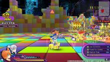 Imagen 46 de Hyperdimension Neptunia U: Action Unleashed