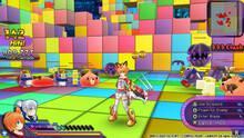 Imagen 47 de Hyperdimension Neptunia U: Action Unleashed