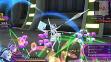Imagen 48 de Hyperdimension Neptunia U: Action Unleashed