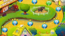 Imagen 2 de Farm Heroes Saga