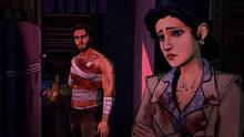 Imagen 1 de The Wolf Among Us: Episode 4 - In Sheep's Clothing PSN