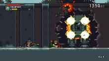 Imagen Mercenary Kings: Reloaded Edition