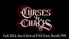 Imagen 1 de Curses 'n Chaos