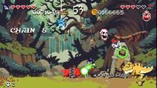 Imagen 2 de Curses 'n Chaos